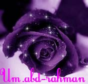um.abd-rahman