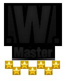 Web - Master