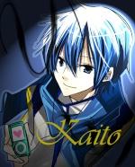 .::Kaito::.