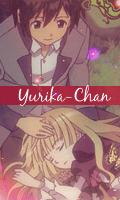 Yurika-Chan