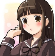 koneko-chan