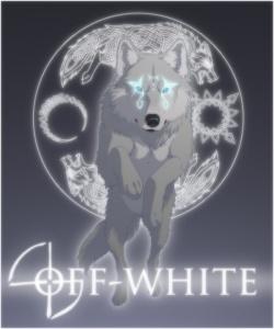 Белая Елена