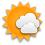 2011/06 Ola de calor, seguimiento de temperaturas elevadas 1196454948