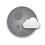 2011/06 Ola de calor, seguimiento de temperaturas elevadas 1346246583