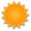 2011/06 Ola de calor, seguimiento de temperaturas elevadas 3809744188