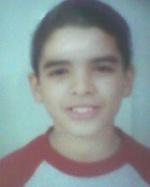 خالد محمد المناوي