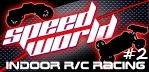 SpeedWorld Staff 2