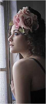Nicole Durand