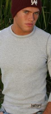 Gavin Kenyon