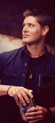 Dean Hewer
