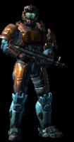 Spartan Noble 6