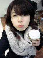 Woori_Min