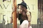 Yuna_Harumi
