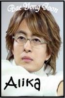 Alika2