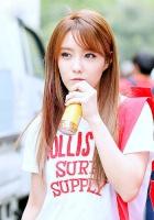yuri ♥