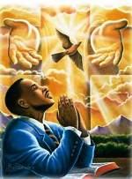 La Biblia Enseña las Batallas Espirituales 1078-50
