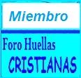 Material Cristiano para Colorear 1392-62