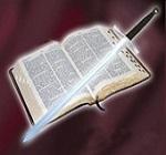 Estudíos de la Palabra de Dios: La Biblia 391-78