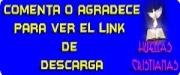 Link Oculto
