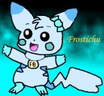 Frostichu