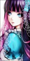 Nyu-Lily★
