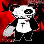 Toxxick