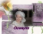 Ouweys Yaaqobi