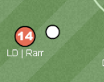 Ramii RACING♥