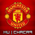 Chaca9
