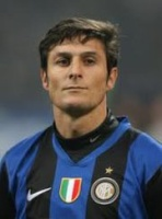 J.Zanetti