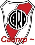 Caenrp ~