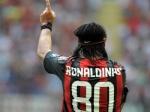 Ronaldinho.!