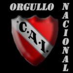 Orgullo_Nacional