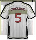 Cirigliano10