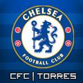 CFC l Torres F