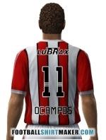 rp.Ocampos