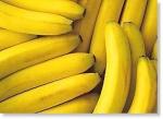 Joe Bananas