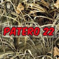 Patero22