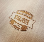 talayabau