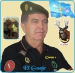 El Guaje