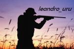 leandro_uru