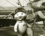RAF209_Doughboy