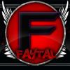 Faytal