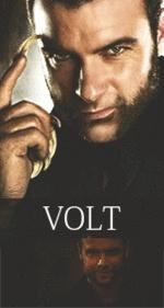 Leonardo Volt