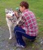 Анастасия и ее собачки! 74454910