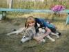Анастасия и ее собачки! Fdc13310
