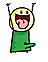 [111021] Cyworld Jaehyo + 1 foto 1073155950