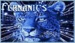 fernanics