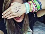 la_irinka_