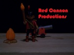RedCannonProductions